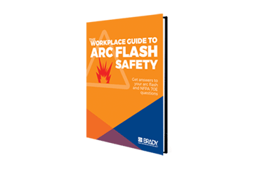 Arc Flash Safety Guide