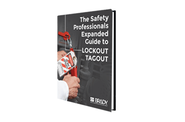 Lockout Tagout Guidebook