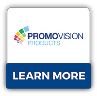 Promovision Products
